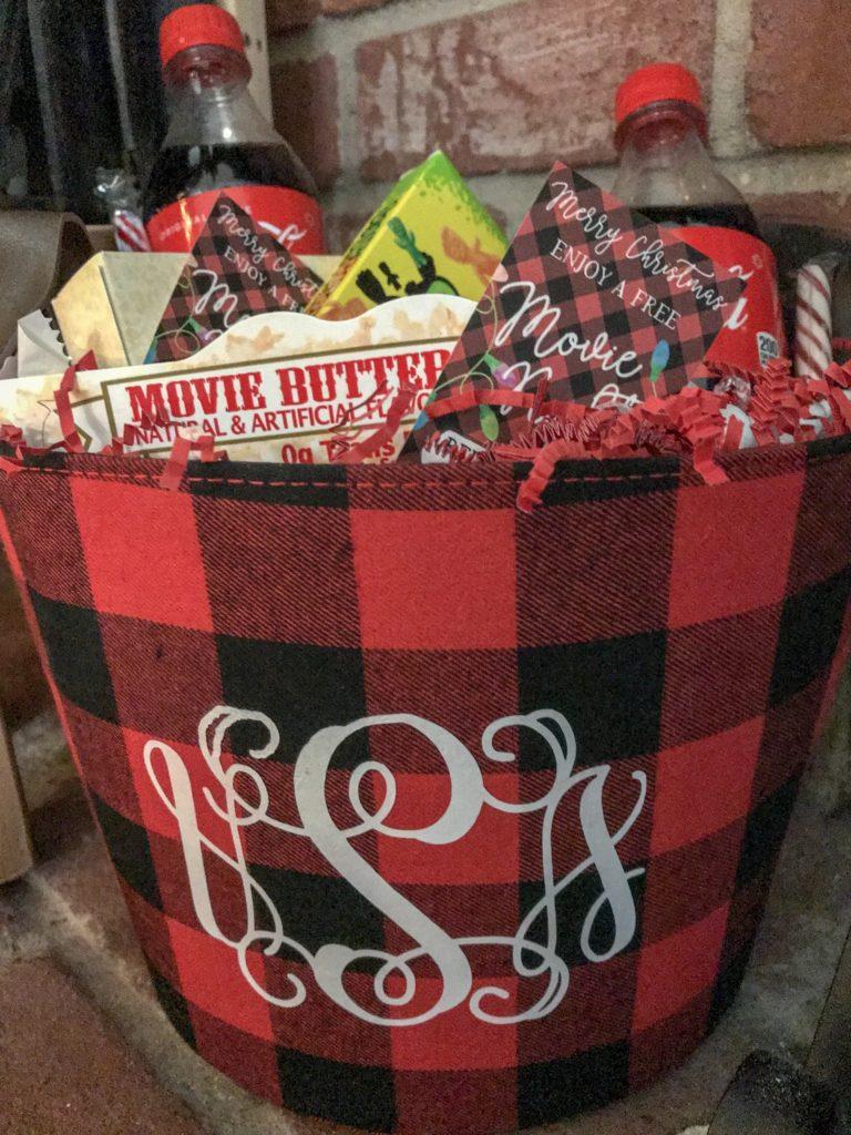 Unique Gift Food Baskets Photograph Of Basket Decoration