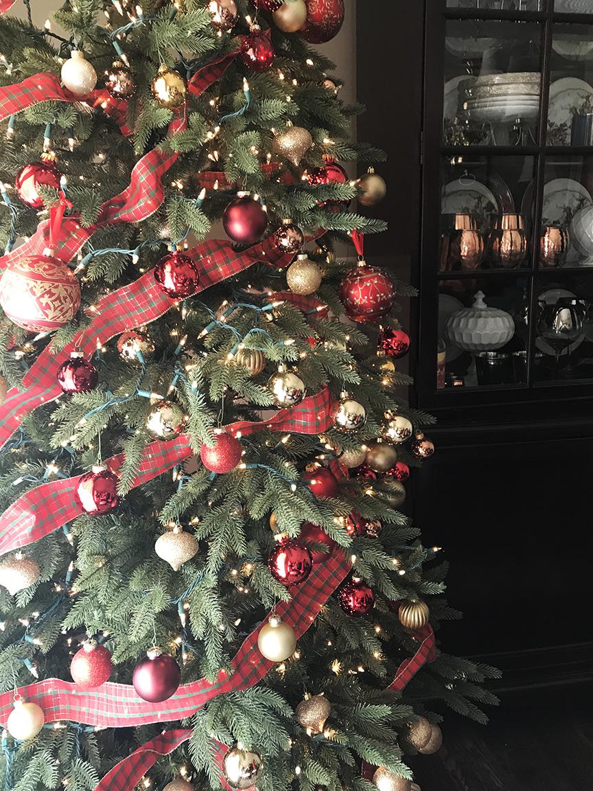 Christmas Trees Sneak Peek!