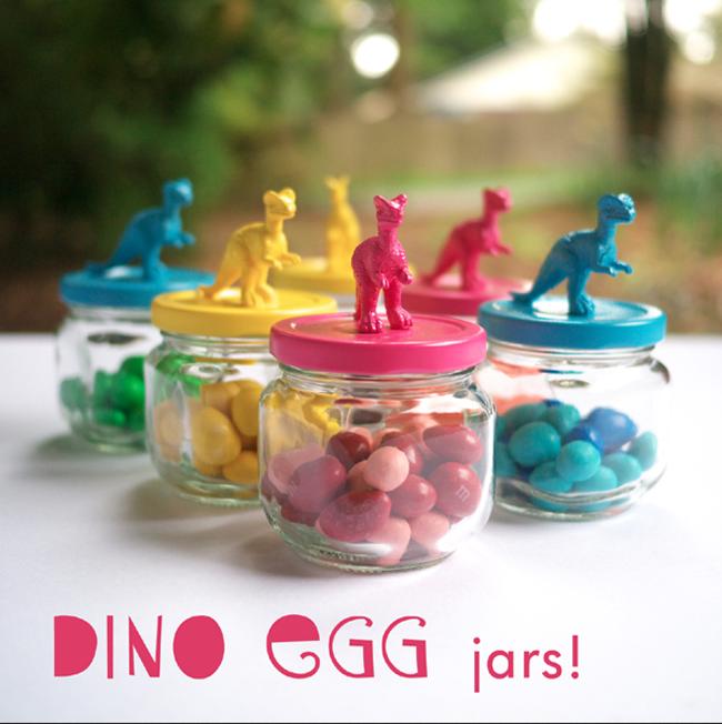 dinosaur party favor ideas dinosaur party supplies pineapple